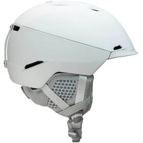 Rossignol Alta Impact Helm Dames, white